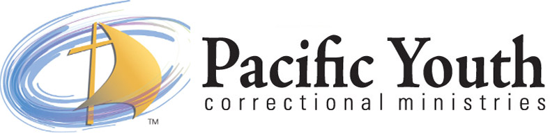 Pacific Youth Correctional Ministries